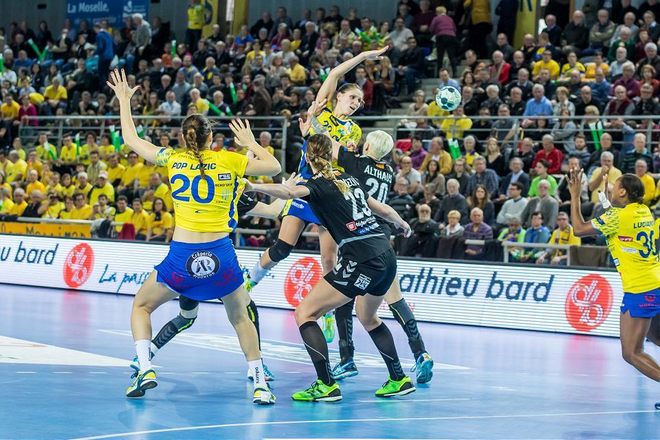handball metz vardar