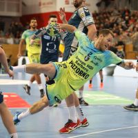 Saint-Raphael aim for EHF Cup Finals, and maybe more...