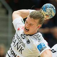 Holstebro take clear home win against Dutch champions