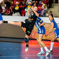 Big names among 88 clubs to compete for Women's EHF Cup and Challenge Cup glory