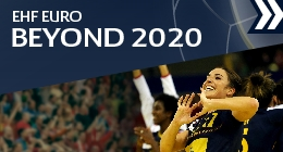 programme rencontre euro 2012