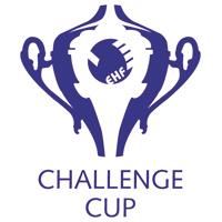 EHF Women's European Cup Finals: Preview