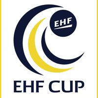 Six double headers in Women's EHF Cup Qualification