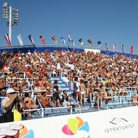 stream handball world cup