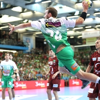 Champions Göppingen into EHF Cup Round 3; Challenge Cup participation expands to 40