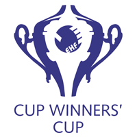 Hungarian triumph in EHF Women's Cup Winners' Cup