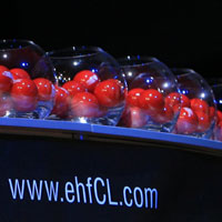 Statements after the Women's EHF Champions League draw