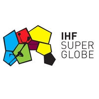 Three clubs from Europe to start at the IHF Super Globe 2015