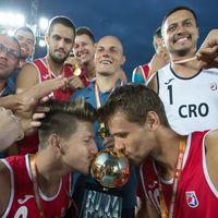 Handball romania norvegia online dating