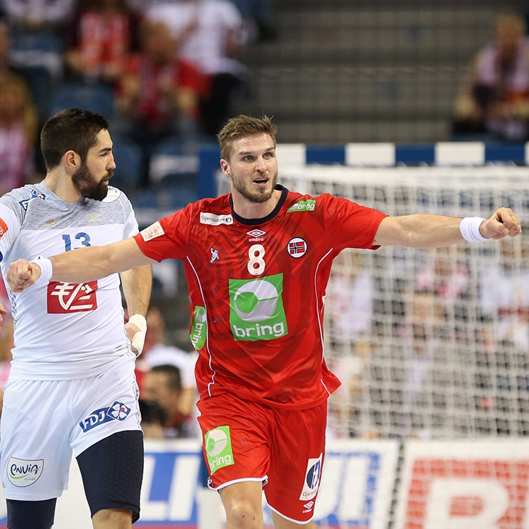 04add962662 European Handball Federation - Three line players who will draw ...