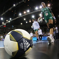 Tickets for 2015 Women's EHF FINAL4 go on sale