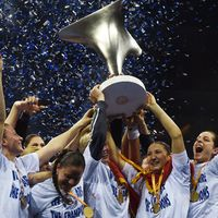 Last chance to get your ticket to the Women's EHF FINAL4