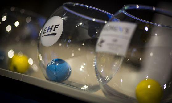 Kövesd a TIPPMIX EHF FINAL4 2017 sorsolását élőben április 18-án!