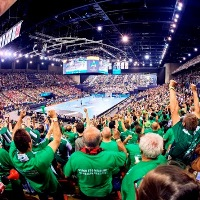 Tickets for WOMEN'S EHF FINAL4 2017 have gone on sale