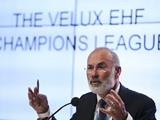 Ein Blick auf das neue System für die VELUX EHF Champions League