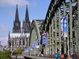 VELUX EHF FINAL4 bleibt bis 2016 in Köln