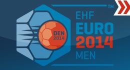 DEN14_ehf_banner.jpg