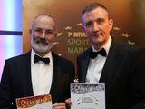 VELUX EHF FINAL4 mit Sportindustrie-Preis ausgezeichnet