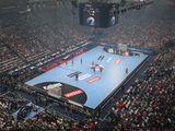 Großer Ansturm auf VELUX EHF FINAL4 Tickets