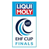 LIQUI MOLY confirmed as title sponsor of Men's EHF Cup Finals