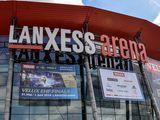 VELUX EHF FINAL4: Volles Haus garantiert