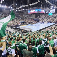 Millions tune in as TIPPMIX EHF FINAL4 hailed a success