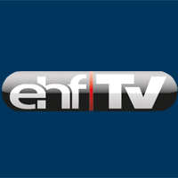 New look ehfTV to relaunch