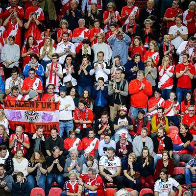 European Handball Federation Ehf Euro 2020 Ticket Update