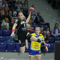 Mios with important away win in Szczecin
