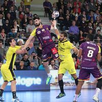 Nantes expect to extend their winning streak against Dinamo