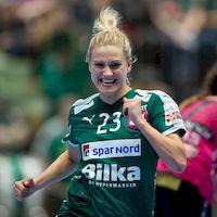 Craiova and Viborg claim victories