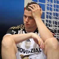 Kiel seeking redemption as PSG brace for Zagreb