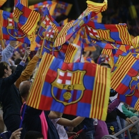 Spaniards galore at the 2015 VELUX EHF FINAL4