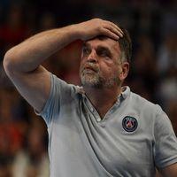 Veszprém dominate PSG to reach the FINAL4 again