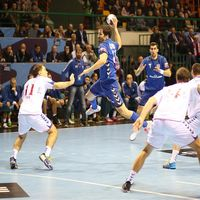 Belarusian champions switch from Babic to Bebeshko
