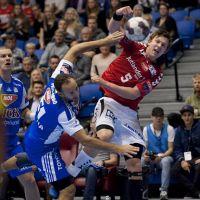 Szeged draw sends Aalborg to last 16