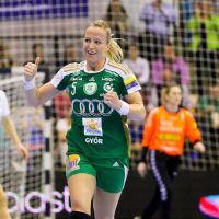 Defending champions await Vardar in the quarter-finals