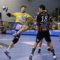 Kielce book their ticket to Cologne