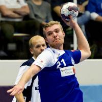 www.match Alingsås