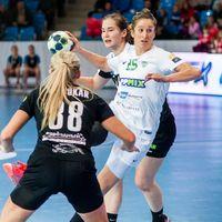Astrakhanochka pleased despite fifth straight loss