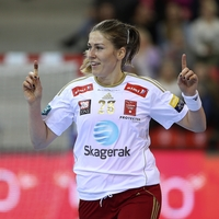 Expert Hangout reflects upon Women's EHF Champions League Group Matches