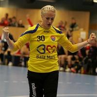 Baia Mare and Viborg take last quarter-final tickets