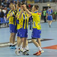 Celje on fire; goals galore in Istanbul
