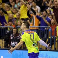 Celje ready to hit form at the right time against Zagreb