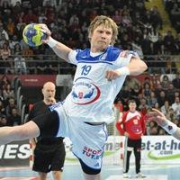 Good omen for Vranjes, Atman's return to Belarus