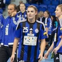 "Malovic: ""Handball is my life, I do not see myself anywhere else"""