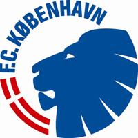 FCK Håndbold ladies with new clubs