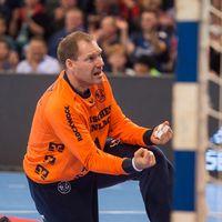 'Magic Mattias' secures milestone victory for Flensburg