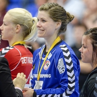 Grimsbo replaces injured Grubisic at Györ