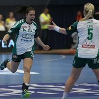 """We will travel to Larvik to win,"" says Kovacsics"